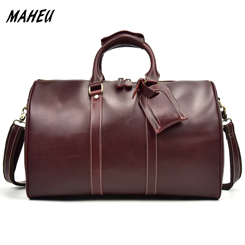 Inch Duffle Bags For Travel