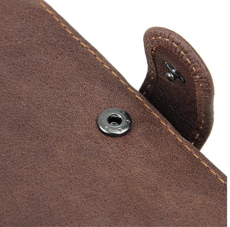 embreagem de couro genuíno bolsas de primeira