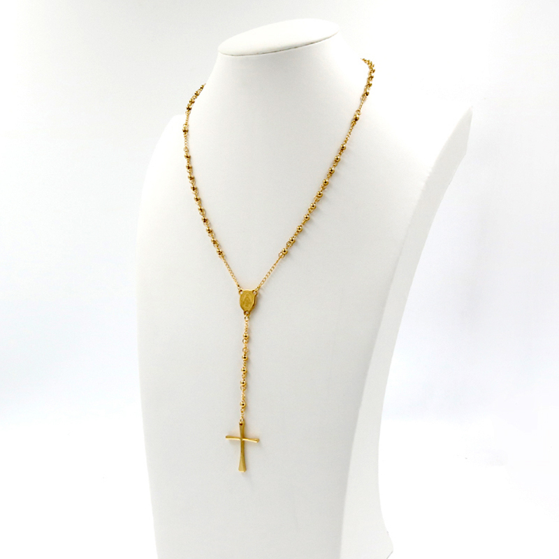 Aliexpress.com : Buy Catholic Religious Women Christian ...