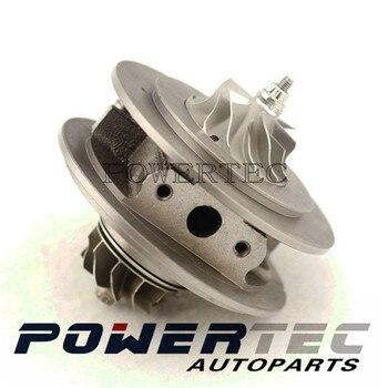 Турбокомпрессор core TF035 49135-05651 НОВЫЙ turbo картридж 49135-05670 49135-05671 КЗПЧ ДЛЯ BMW 120 d (E87) /320 d (E90/E91) >> Powertec Turbo Online Store