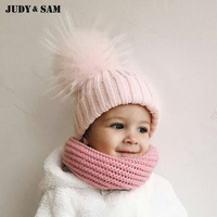Warm Baby Hat 2014 Colorful Stock Clearance Costume Beanie Apparel Accessories Fitted For Girls Boys Winter