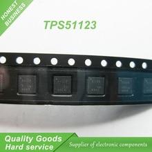 10pcs l TPS51123RGER TPS51123 51123 QFN New origina