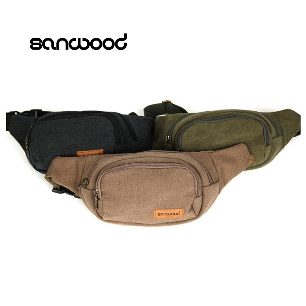 bloco de fanny bolsa da Marca : Sanwood