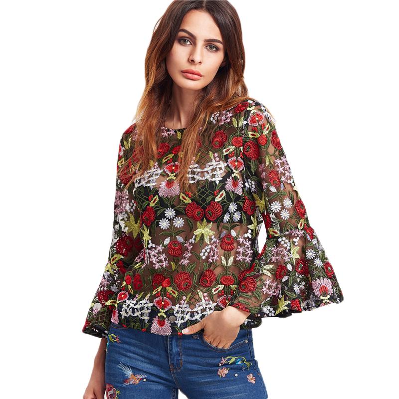 blouse161227701
