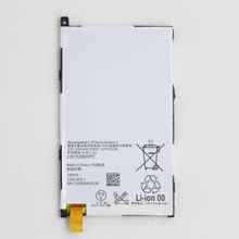 2300mAh LIS1529ERPC Battery For Sony Xperia Z1 mini Xperia Z1 Compact D5503 M51W