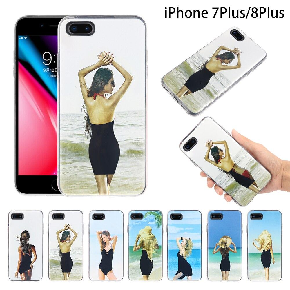 iPhone 7p(1)
