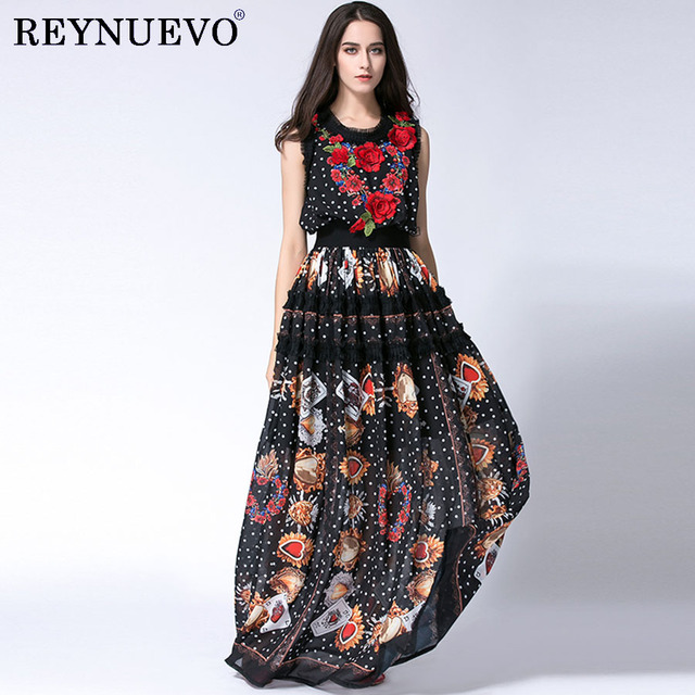 Black dress images 2018