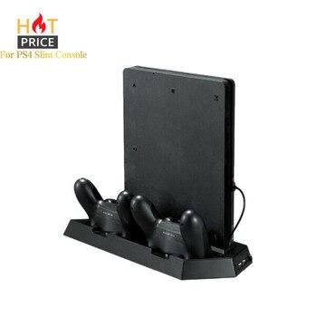 Livraison directe gratuite vinyle décalcomanie couvre peaux de protection décalcomanies pour Playstation 4 jeux-autocollants couverture pour PS4 Slim-cuir – AliExpress