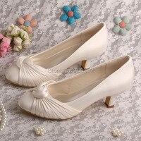 Cô dâu bộ sưu tập vòng ngón chân rhinestone 2