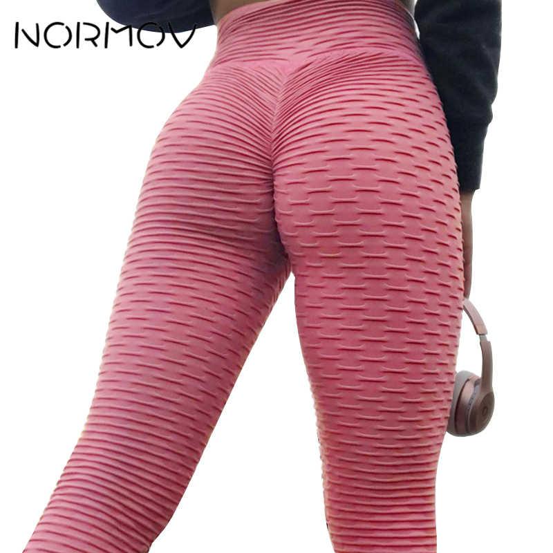 Femme Pants Tights Women Legging Sexy Up Sport Push Normov Yoga QrdWExCeBo