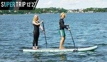 Inflable sup paddle board tabla de surf paddleboard surf palas de padel deportes waterski prancheta marina jetski deporte de vela