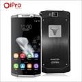 Oukitel K10000 4 Г FDD LTE Смартфон Android 5.1 Леденец 5.5 дюймов 10000 мАч Батареи 2 ГБ + 16 ГБ ROM 720 P 13MP Мобильный Телефон