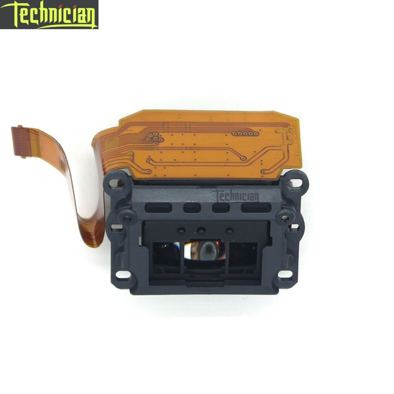 D5500 Auto Focusing Unit Camera Replacement Parts For Nikon