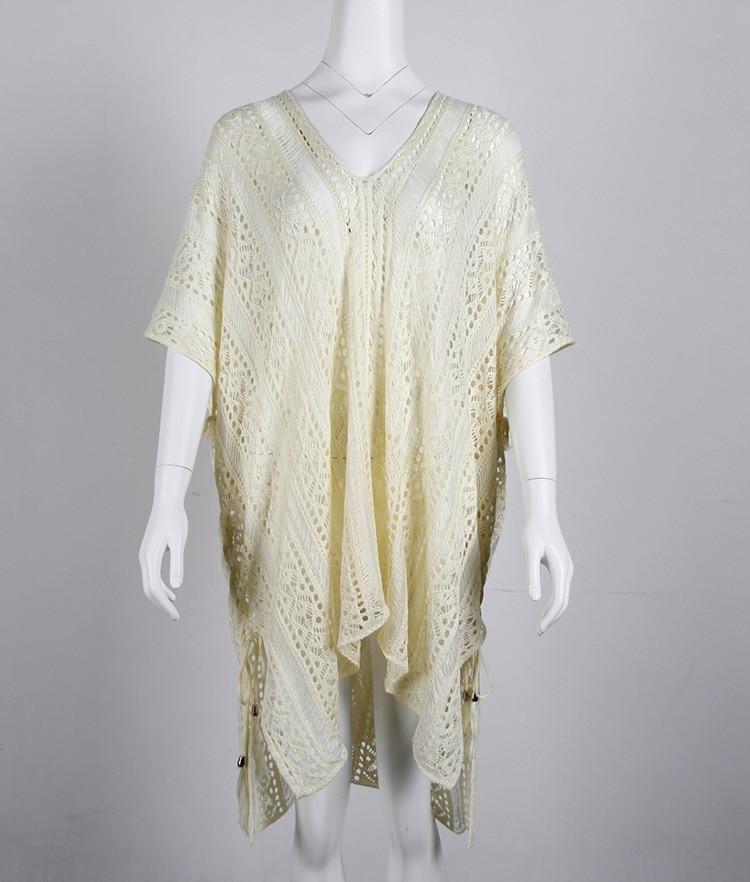 Official Website Sedutmo Winter Turtleneck Lace Sweater Women Pullovers Knitting Jumper Slim Sweater Women Long Sleeve White Stretch Top Ed491 Sweaters