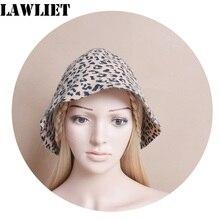 B088 Leopard Felt Wool Cone Cloche Hood Шляп Шляпы Fascinators Block Base
