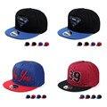 2016 New Fashion Superman Snapback Baseball Cap Gorras Sports Street Leisure Hat Batman Hip-hop Caps Casquette Hat For Men Women