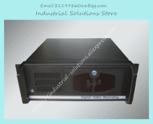 NEW 4u computer case kumgang ofnanyi 4u server computer case 12 hard drive