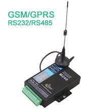 Gprs Modem Promotion-Shop for Promotional Gprs Modem on