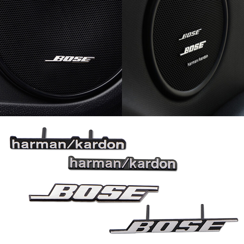 Excellent car-styling car audio decorate fit For renault duster megane logan renault clio Koleos car styling Auto Accessories стоимость