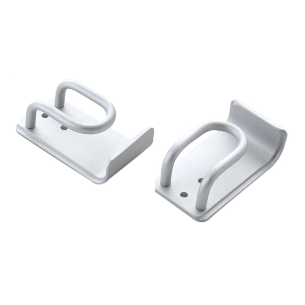 Bathroom Hooks popular bathroom hook rail-buy cheap bathroom hook rail lots from