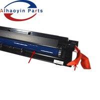 1pcs new PCU Photo Conductor Unit for Ricoh MP2501L 1813L 2001L 2013 1913 2501 Drum Unit with developer
