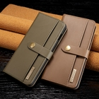 Business Leather Pho...