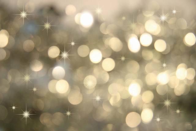 Maroon Christmas Lights