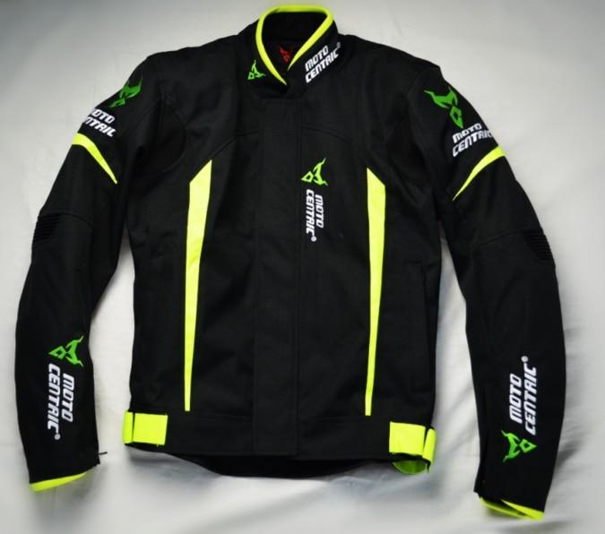 Prix pour Nouveau respirant Moto hors-route vestes/racing coupe-vent vestes/vélo vestes/veste d'équitation/moto vêtements étanche