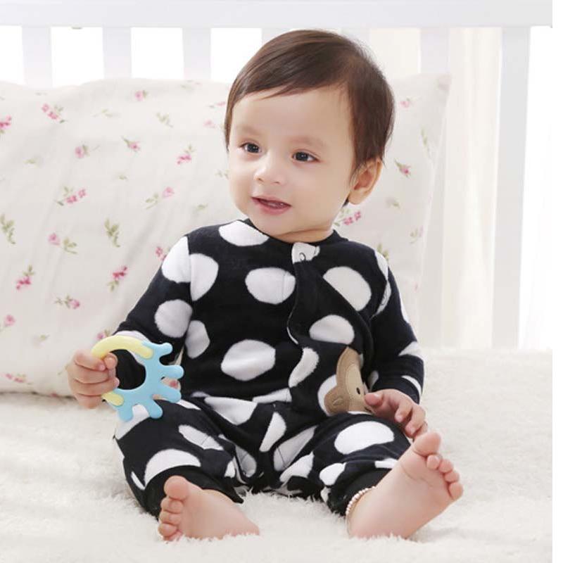 BABY ROMPER 2015 Original Baby Boy Girl Romper Infant Jumpsuit Bebe Overall Short Sleeve Body Suit Baby Clothing Set
