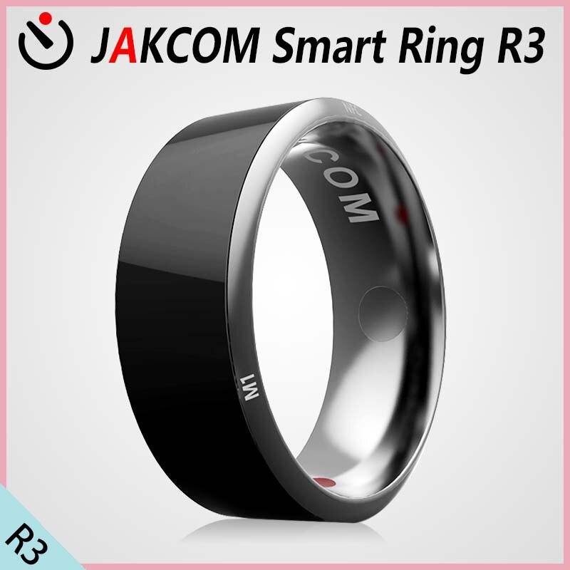 Jakcom Smart Ring R3 Hot Sale In Mobile Phone Lens As E3 Nor Flasher Mobile Phone Zoom Lens Mobile Lense Camera