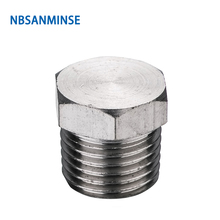10Pcs/Lot BZ Transition Fitting Pneumatic Air Quick Coupling Push Fittings Connect Coupler Sanmin
