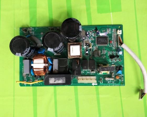 KFR-26GW/BPY-R1.D.2.1.1-1 Good Working Tested