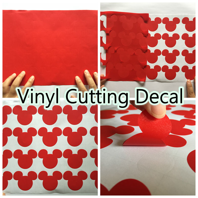 Cuing decals1