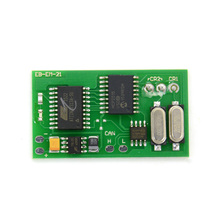 Ferramenta emular cr2 para mercedes immo emulador mb, mola 2,2 cdi 2,7 cdi ml 2,7 cdi 5 tampões