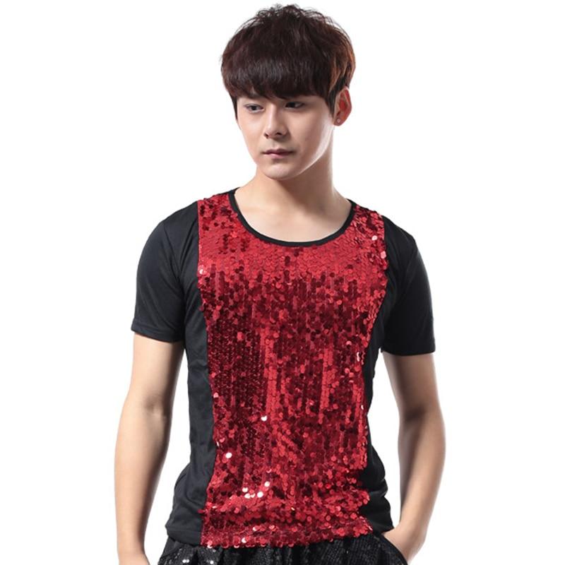 China shirt short sleeve Suppliers