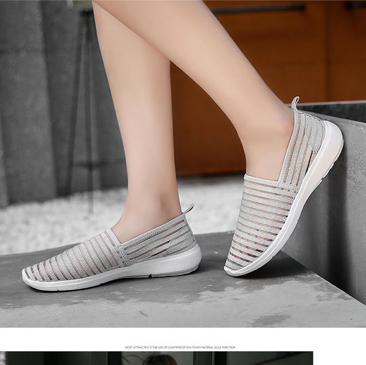 summer shoes women (23)