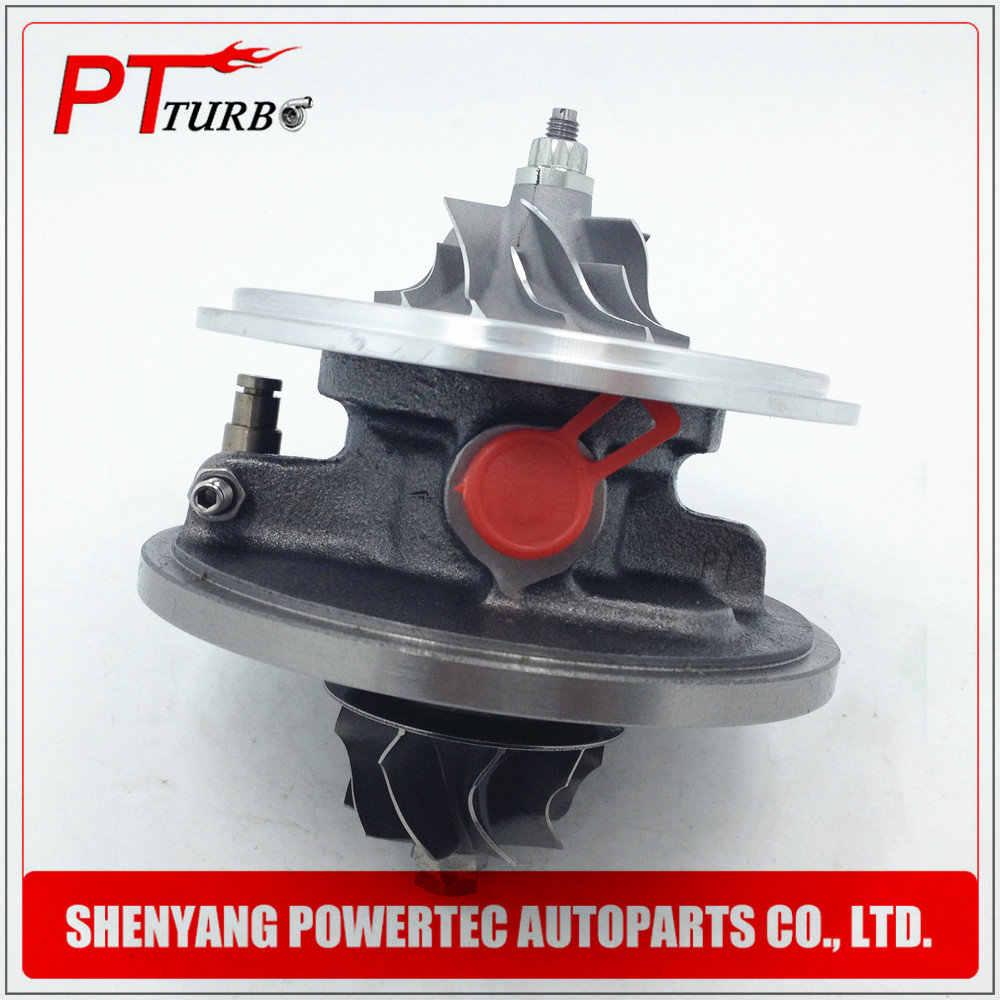 Высокое качество турбонагнетатель garrett частей GT1749V turbo картридж 454231-5010 454231-5009 Технология turbo Core Для Audi A4 1,9 TDI (B5) 115HP