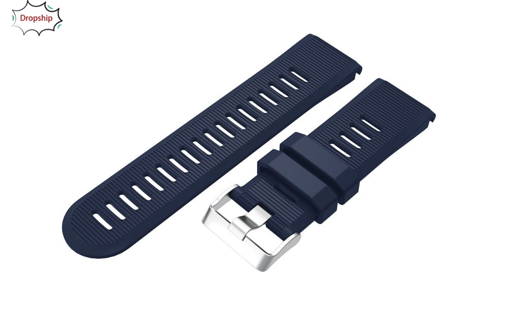 OTOKY New Replacement Strap On Watch Soft Quick Release Kit Band Strap For Garmin Fenix 5X GPS Watch Apl18 W20d30 new garmin special edition fenix 2 gps bundle watch