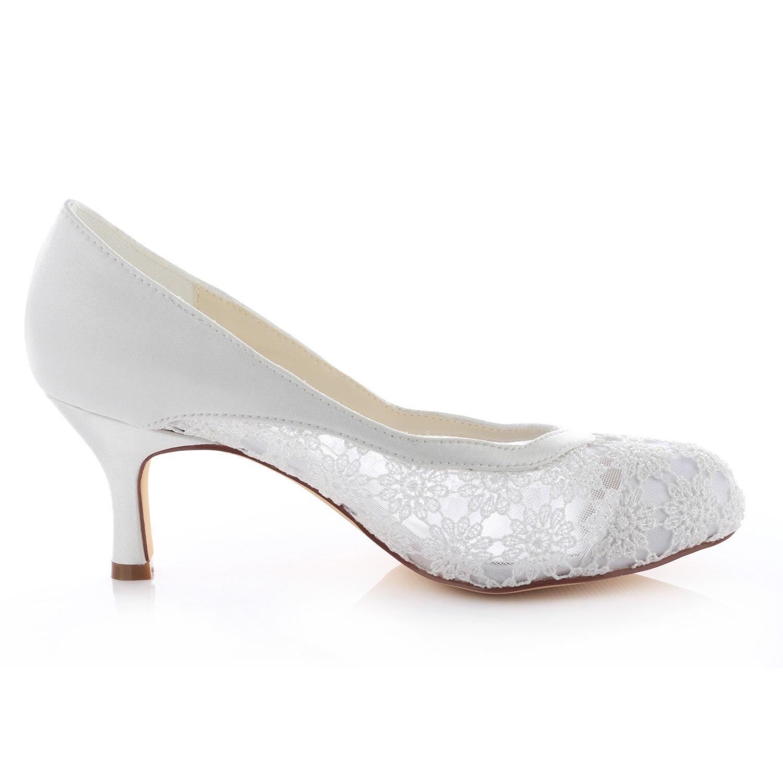 2018 Crystal Sandals Womens Sexy Platform Silver