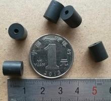 5pcs/lot 2.3x8x9mm Buffer rubber ring damping rubber pad waterproof ring стоимость
