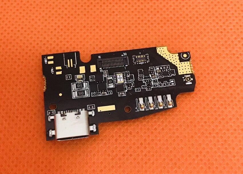 Carte de Charge USB dorigine pour Ulefone Power 5 MTK6763 Octa Core 6.0 FHD livraison gratuiteCarte de Charge USB dorigine pour Ulefone Power 5 MTK6763 Octa Core 6.0 FHD livraison gratuite
