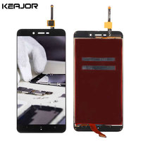 For Xiaomi Redmi 4A Lcd Screen 5 0 Inch High Quality Replacement LCD Display Touch Screen