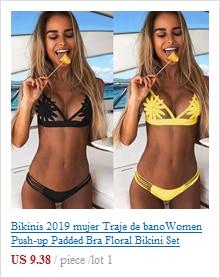 HTB1y8KNSgHqK1RjSZFPq6AwapXa6 Women Swimsuit Push up Bikini 2019 Mujer Swimwear Swimming Suit Separate Female Swimsuit Bathing Suit Bikinis Biquinis Feminino