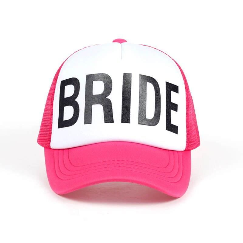 2018 nuevo pelotón novia del equipo sombreros basebal gorras para ...