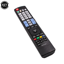 2019 Smart TV Wireless Remote Control Only Replacement For L