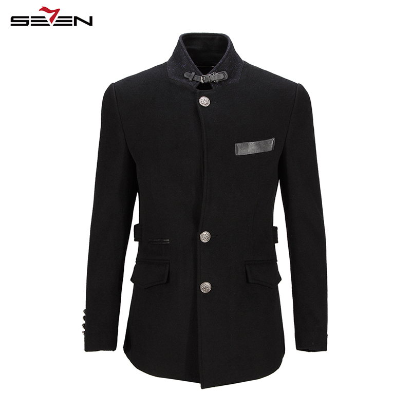 Online Get Cheap Wool Pea Coat -Aliexpress.com | Alibaba Group