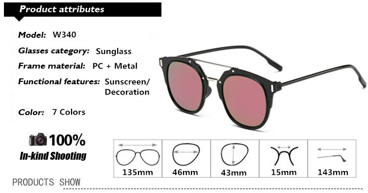 9c76acd1232 2015 Vintage Steampunk Sunglasses CD Women Brand Designer Men Sun ...