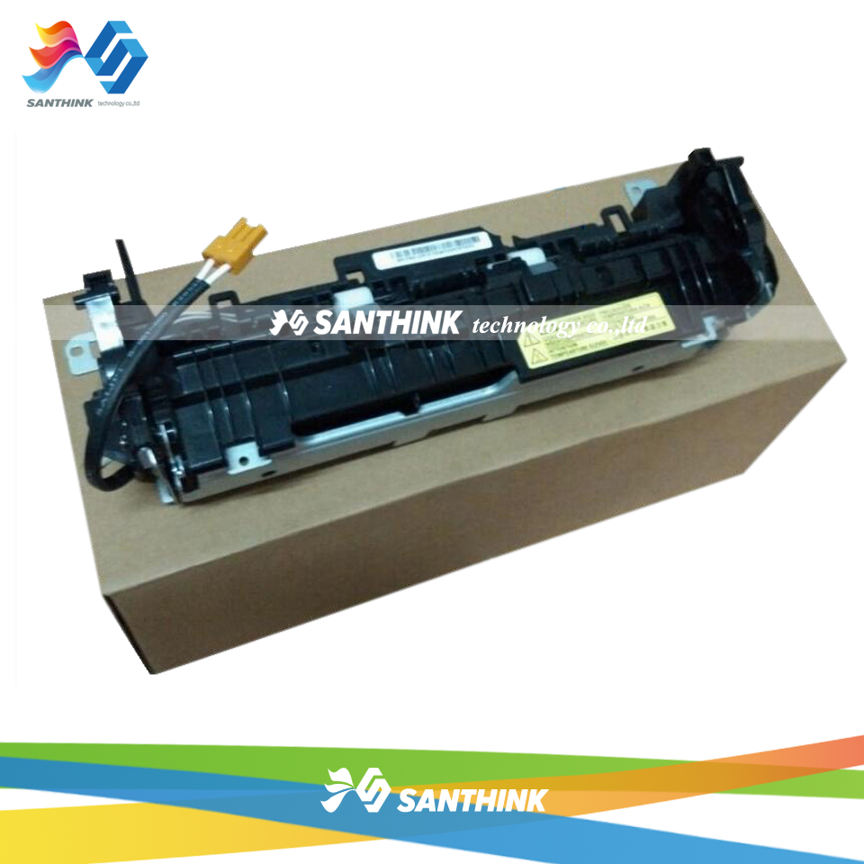 Fixing Assembly For Samsung SCX-4701 SCX-4705 SCX 4701 4705 4701ND Fuser Assembly Fuser Unit On Sale
