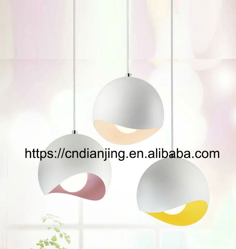 funky pendant lighting. minimalist highend lamp unique chandelier funky table lamps from aibaba com pendant lighting