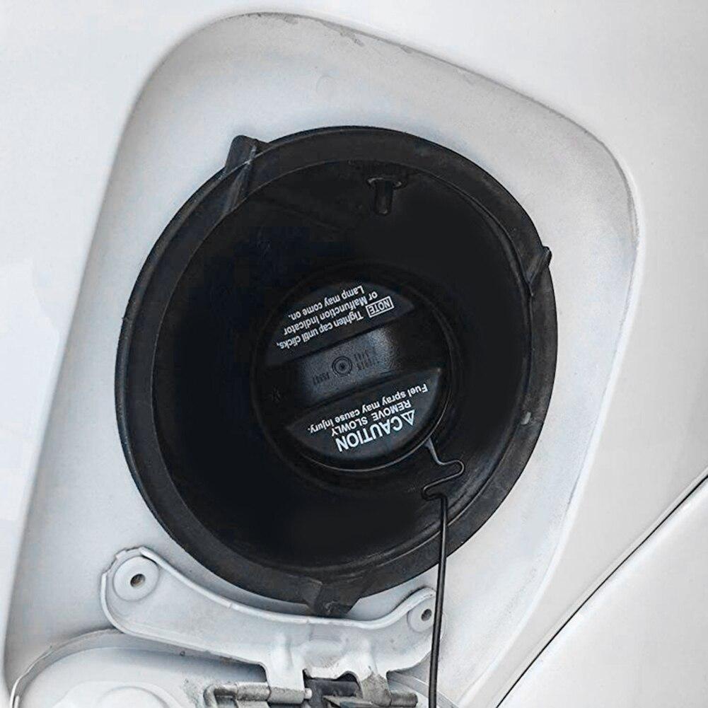 100% QualitäT Auto Kraftstoff Tank Gas Cap Für Toyota Tacoma/avalon/sienna/corolla 4 Runner Camry Highlander